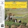 Rita Streich - The Cradle Songs & Folk Songs -  180 Gram Vinyl Record