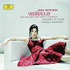 Anna Netrebko - Verdi: Arias and Duets From La Traviata -  180 Gram Vinyl Record