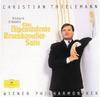 Christian Thielemann - R. Strauss: Eine Alpensinfonie, Op.64, TrV 233 -  Vinyl Record
