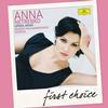 Anna Netrebko - Opera Arias/ Noseda -  Vinyl Record