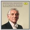 Leonard Bernstein - Beethoven: 9 Symphonies -  Vinyl Box Sets