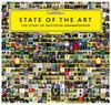 Various Artists - State Of The Art: The Story Of Deutsche Grammophon -  180 Gram Vinyl Record