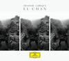 Katia and Marielle Labeque - Dessner: El Chan -  180 Gram Vinyl Record
