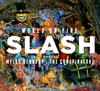 Slash - World On Fire (Feat. Myles Kennedy & The Conspirators) -  Vinyl Record