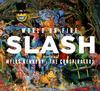 Slash - World On Fire -  Vinyl Record