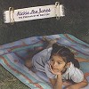 Rickie Lee Jones - The Evening Of My Best Day -  180 Gram Vinyl Record