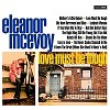 Eleanor McEvoy - Love Must Be Tough -  180 Gram Vinyl Record