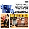 Eleanor McEvoy - Love Must Be Tough -  180 Gram Vinyl Record