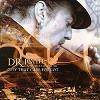 Dr. John & The Lower 911 - The City That Care Forgot -  180 Gram Vinyl Record