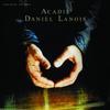 Daniel Lanois - Acadie -  180 Gram Vinyl Record