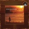 Eddi Reader - Vagabond -  Vinyl Record & CD
