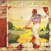 Elton John - Goodbye Yellow Brick Road -  180 Gram Vinyl Record