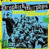Dropkick Murphys - 11 Short Stories Of Pain & Glory -  Vinyl Record