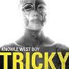 Tricky - Knowle West Boy -  Vinyl Record