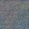Animal Collective - Merriweather Post Pavilion -  180 Gram Vinyl Record