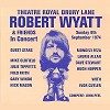 Robert Wyatt - Drury Lane -  Vinyl Record