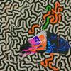 Animal Collective - Tangerine Reef -  180 Gram Vinyl Record