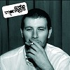 Arctic Monkeys - Whatever People Say I Am... -  Vinyl Record