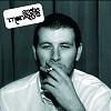Arctic Monkeys - Whatever People Say I Am... -  Vinyl Record