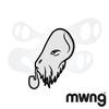 Super Furry Animals - Mwng -  180 Gram Vinyl Record
