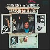Lalo Schifrin - There's a Whole Lalo Schifrin Goin On -  180 Gram Vinyl Record