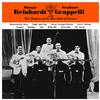 Django Reinhardt & Stephane Grappelli - Hot Club Of France -  180 Gram Vinyl Record