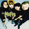 The Muffs - The Muffs -  140 / 150 Gram Vinyl Record