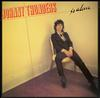 Johnny Thunders - So Alone -  200 Gram Vinyl Record