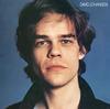 David Johansen - David Johansen -  200 Gram Vinyl Record