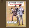Mott The Hoople - All The Young Dudes -  200 Gram Vinyl Record
