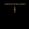 The Lords Of The New Church - The Lords Of The New Church -  140 / 150 Gram Vinyl Record