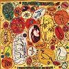Joanna Newsom - Milk-Eyed Mender -  Vinyl Record