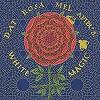 White Magic - Dat Rosa Mel Apibus -  Vinyl Record