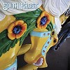 Edith Frost - It's A Game -  Vinyl Record