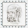 Bonnie ''Prince'' Billy - Ask Forgiveness -  Vinyl Record