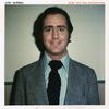 Andy Kaufman - Andy And His Grandmother -  Vinyl Record