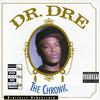 Dr. Dre - The Chronic -  Vinyl Record
