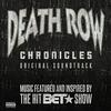Various Artists - Death Row Chronicles -  Vinyl Record