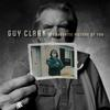 Guy Clark - My Favorite Picture Of You -  Vinyl Record