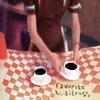 The Felice Brothers - Favorite Waitress -  180 Gram Vinyl Record