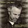 Robert Earl Keen - Happy Prisoner: The Bluegrass Sessions -  180 Gram Vinyl Record