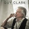 Guy Clark - The Best Of The Dualtone Years -  180 Gram Vinyl Record