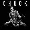 Chuck Berry - Chuck -  Vinyl Record