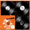 Stereolab - Margerine Eclipse -  Vinyl Record