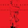 Cold War Kids - Dear Miss Lonelyhearts -  180 Gram Vinyl Record