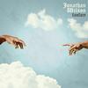 Jonathan Wilson - Fanfare -  Vinyl Record