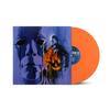 John Carpenter & Alan Howarth - Halloween II -  180 Gram Vinyl Record