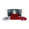 Angelo Badalamenti - Twin Peaks: Limited Event Series Soundtrack -  180 Gram Vinyl Record