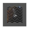Various Artists - Twin Peaks -  180 Gram Vinyl Record