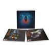 Alan Howarth - Halloween 4 and 5 -  Vinyl Box Sets